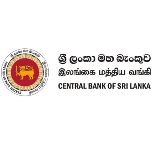 Central Bank of Sri Lanka, Securities Exchange Commission and Colombo Stock Exchange