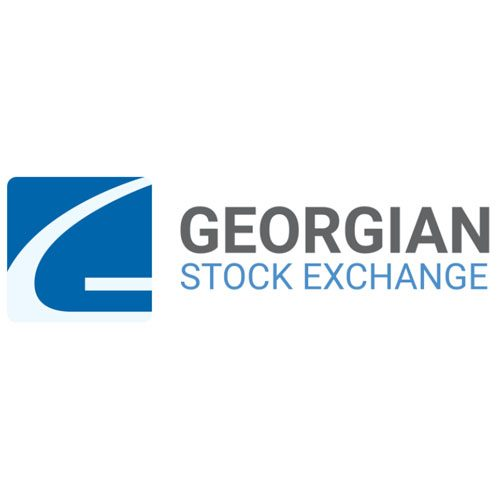 Georgia Stock Exchange and CSD