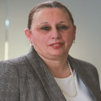 Eileen Muscat – Securities trading, CCP and CSDR specialist
