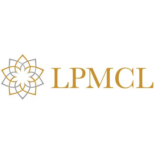London Precious Metals Clearing Limited – Strategy, valuation and rules