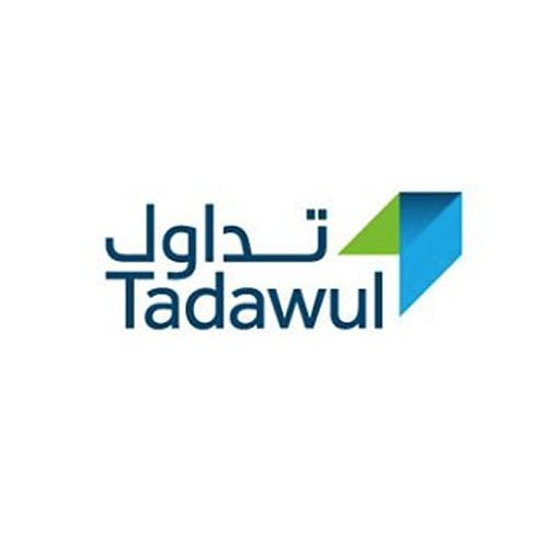 Tadawul and SDC