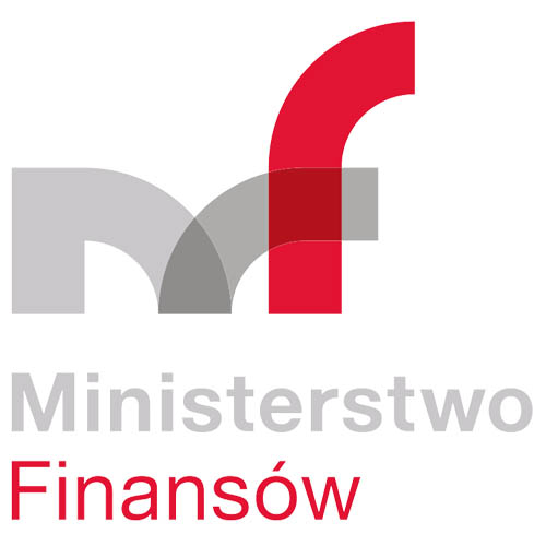 Capital Market Development Strategy – Poland