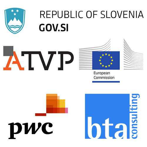 Capital Market Development Strategy in Slovenia 2021-2025